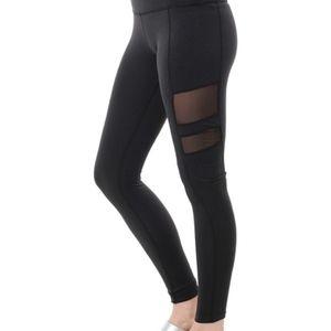 NWT Beyond Yoga Rise Above Long Legging  size xxs